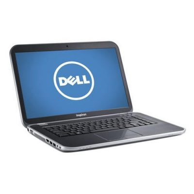 Dell Laptop Service Center in Coimbatore