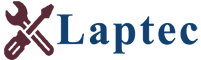 Lapteccoimbatore – Innovative laptop & Computer Service center in coimbatore Logo